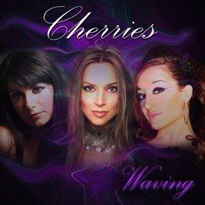 Cherries 歌手頭像