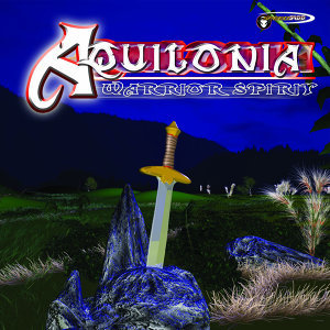 Aquilonia 歌手頭像