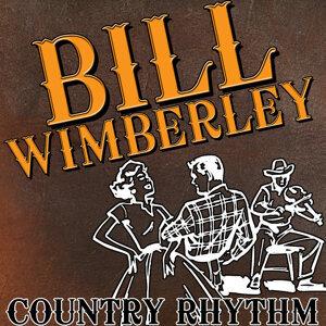 Bill Wimberley 歌手頭像