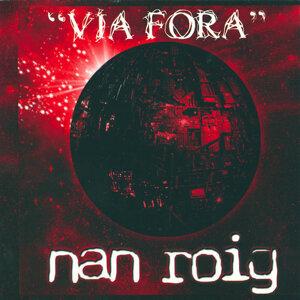 Nan Roig