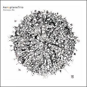 Aeroplane Trio 歌手頭像