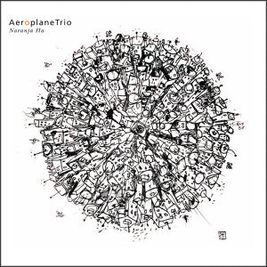 Aeroplane Trio