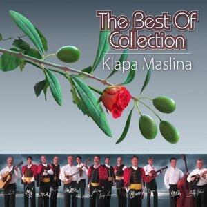 Klapa Maslina 歌手頭像