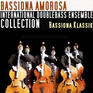 Bassiona Amorosa 歌手頭像