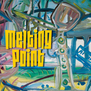 Melting Point 歌手頭像