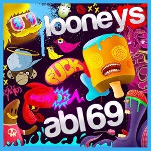 Looneys