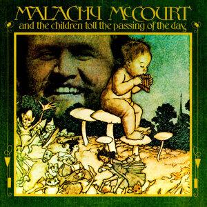 Malachy McCourt 歌手頭像