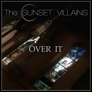 The Sunset Villains 歌手頭像