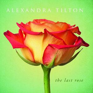 Alexandra Tilton 歌手頭像