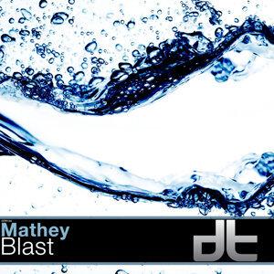 Mathey