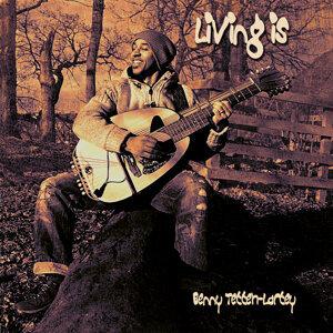 Benny Tetteh-Lartey