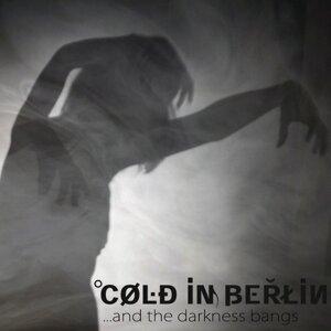Cold In Berlin 歌手頭像