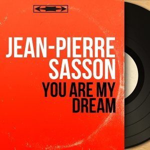 Jean-Pierre Sasson 歌手頭像