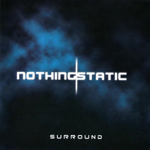 Nothing Static 歌手頭像