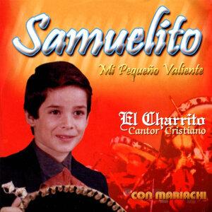 Samuelito 歌手頭像