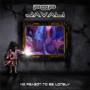 Pop Javali 歌手頭像