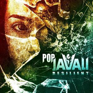 Pop Javali