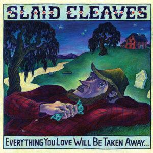 Slaid Cleeves 歌手頭像