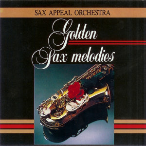 Sax Appeal Orchestra