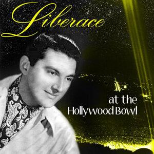 George Liberace 歌手頭像