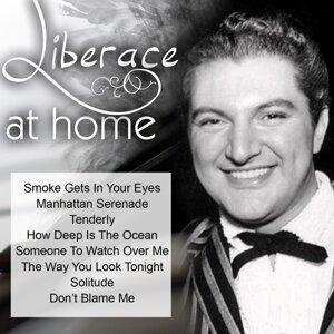 George Liberace
