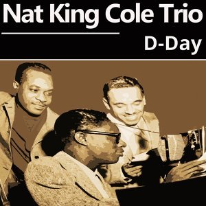 Nat King Cole Trio