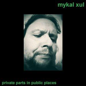 Mykal Xul
