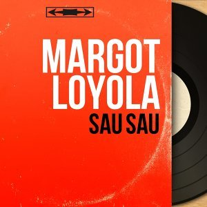Margot Loyola 歌手頭像