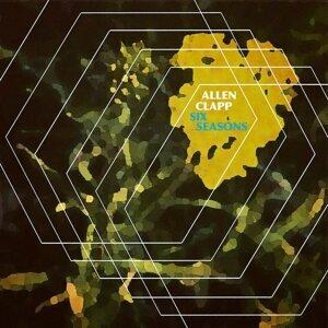 Allen Clapp 歌手頭像