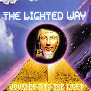 The Lighted Way 歌手頭像