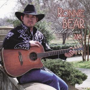 Ronnie Bear