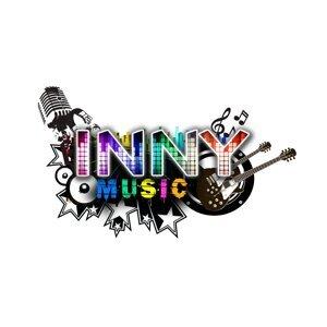 Neng Inny music 歌手頭像