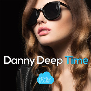 Danny Deep 歌手頭像