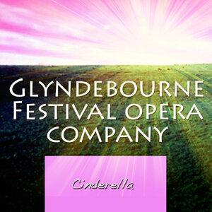 Glyndebourne Festival Opera Company 歌手頭像