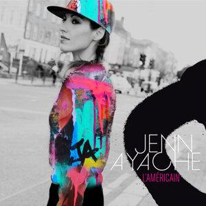 Jenn Ayache