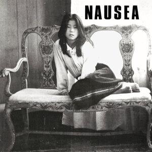 Nausea 歌手頭像