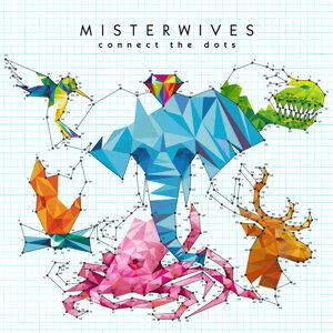 MisterWives 歌手頭像