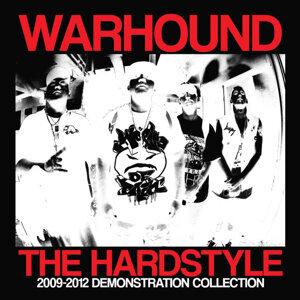 Warhound 歌手頭像