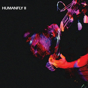 Humanfly 歌手頭像