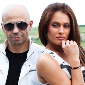 DJ Sava feat. Raluka