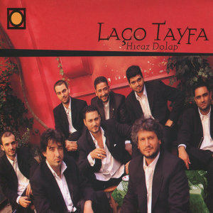 Laço Tayfa 歌手頭像