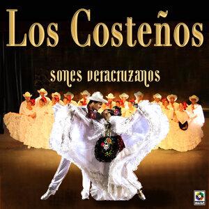Los Coste#os 歌手頭像