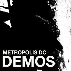Metropolis DC 歌手頭像