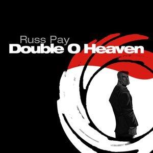 Russ Pay 歌手頭像
