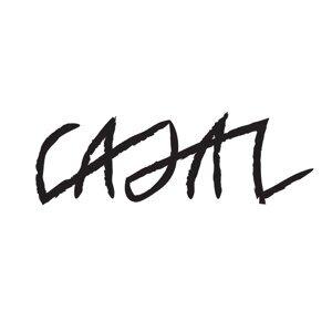 Casal (卡薩爾斯)