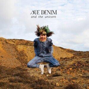 Sue Denim 歌手頭像