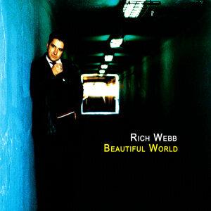 Rich Webb 歌手頭像