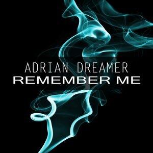 Adrian Dreamer 歌手頭像