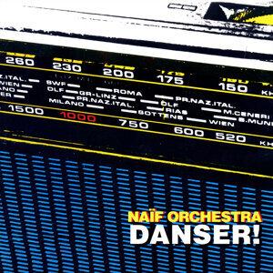 Naif Orchestra