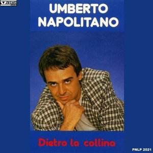 Umberto Napolitano 歌手頭像